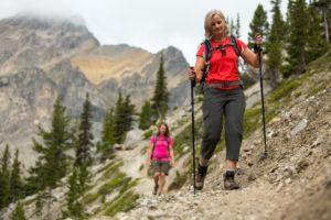 Hiking Cory Pass Paul Zizka 2 Horizontal Med