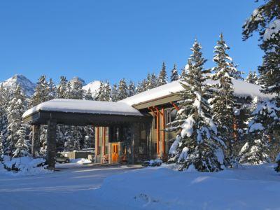 Mountaineer Winter 2012 1 Med