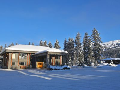 Mountaineer Winter 2012 2 Med