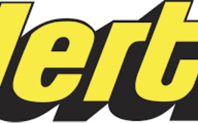 Hertz Rental