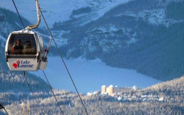 Lake Louise Ski Resort Photo Chris Moseley 1 Large Jpg 478X239 Default