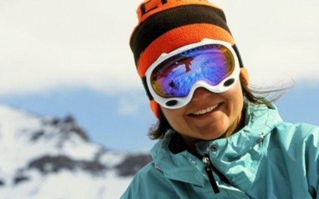 Lake Louise Ski Resort Jpg 478X239 Default